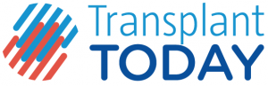 TransplantToday
