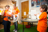 sandoz-associates-join-novartis-community-partnership-day-2014