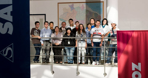 the-2013-incluir-graduating-class-at-the-sandoz-brazil-office