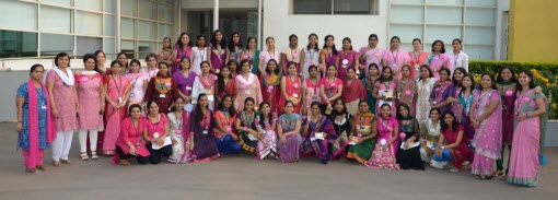 sandoz-associates-in-india-recognize-international-women-s-day-with-numerous-events-focusing-on-women-s-health-education-and-awareness