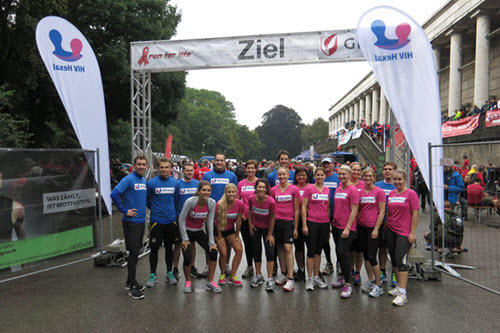 in-september-hexal-sandoz-germany-participated-in-the-run-for-life-event-to-benefit-the-munich-aids-service-organization