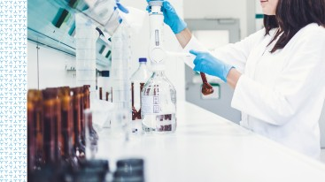 From concept to reality - Sandoz Biosimilars