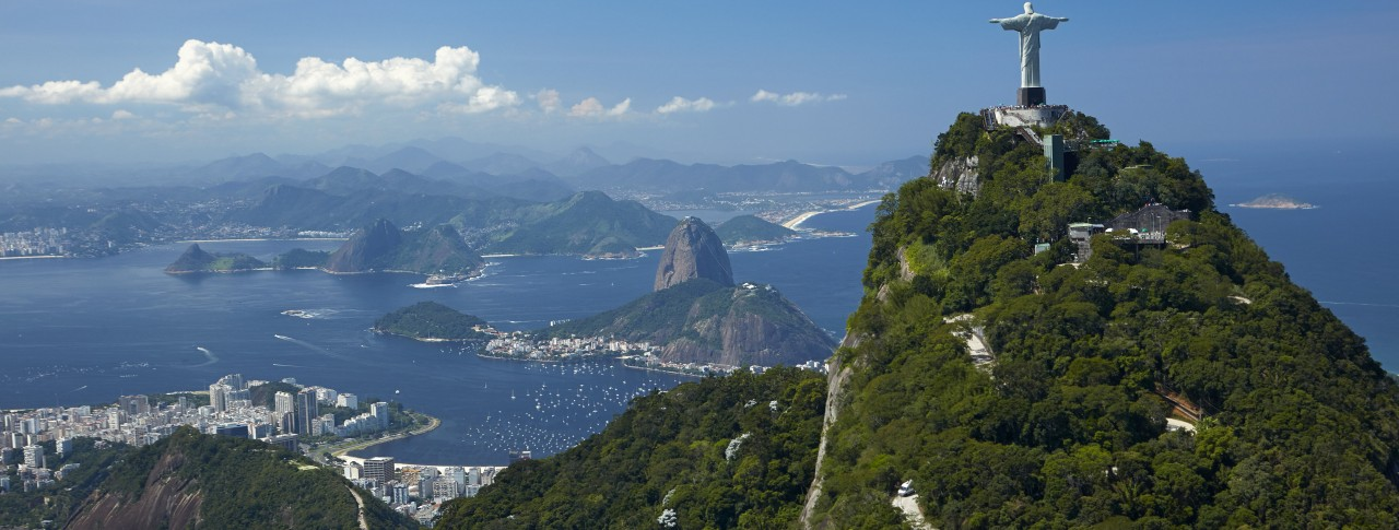 Equal access to medicine – A day in the life of a healthcare professional in Brazil
