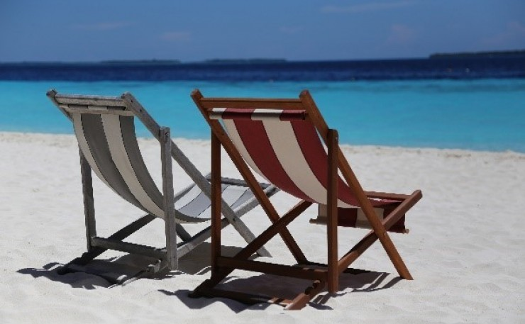 Biosimilars in the US: Time to stop the towels blocking the deckchairs