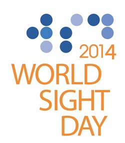 world-sight-day2014
